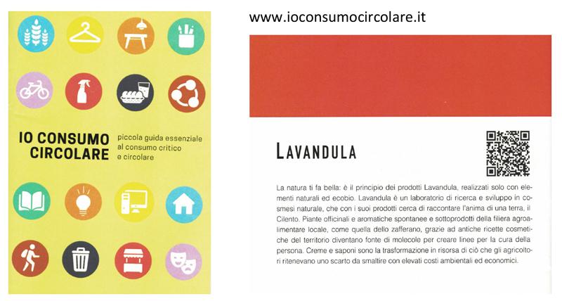 IO-consumo-circolare_Lavandula