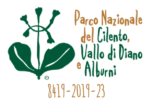 Logo Parco 1-01